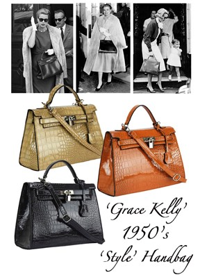 GraceKellyHandbag2